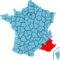 http://upload.wikimedia.org/wikipedia/commons/thumb/9/9a/Provence-Alpes-C%C3%B4te_d%27Azur-Position.png/60px-Provence-Alpes-C%C3%B4te_d%27Azur-Position.png