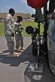 Providers weigh Kiowa helicopter at JRTC 130818-A-QD996-993.jpg