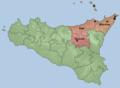Provincia ecclesiastica Messina.png