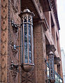 Prudential Guaranty Building 02.jpg