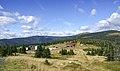 Przełęcz Karkonoska.jpg