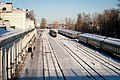 Pskov-train-station-29-january-2012.jpg