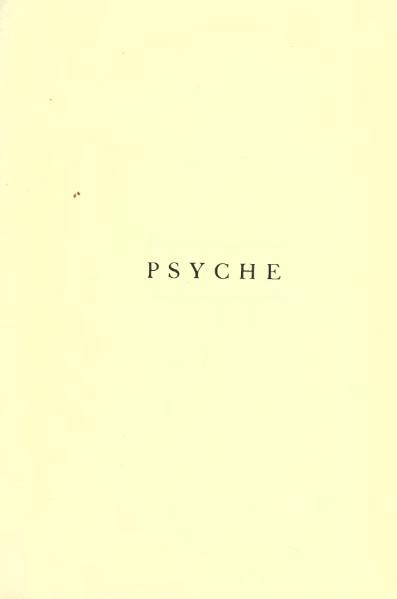 File:Psyche (1908).djvu