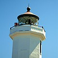 Pt. Wilson Lighthouse - panoramio.jpg