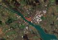 Ptuj, Slovenia (50312694362).png