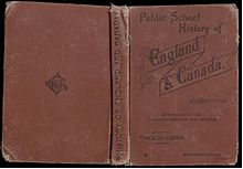 Public School History of England and Canada 000.jpg