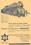 Publicidade Henschel locomotiva 102 CCFPBA - GazetaCF 1067 1932.jpg