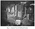 Puddling furnace view.jpg