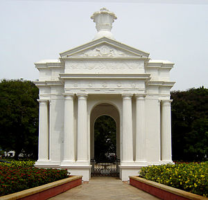 Pondicherry The French Colony in India