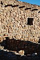 Pueblo Wall.jpg