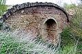 Puente romano de Cirauqui, Navarra.JPG