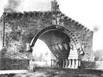 Puerta cementerio (1875).jpg