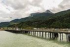 Puerto de Skagway, Alaska, Estados Unidos, 2017-08-18, DD 06.jpg