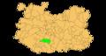 Puertollano - Mapa municipal.png