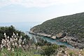 Puglia Coastline - panoramio (17).jpg
