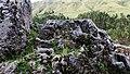 Puka Pukara Peru-33.jpg