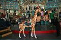 Pullen Park Carousel 06.JPG