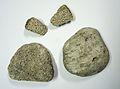 Pumice stones.JPG