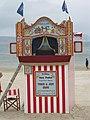 Punch and Judy, Weymouth. - panoramio.jpg