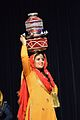 Punjabi Traditional Fashion - Cultural Night - Wiki Conference India - CGC - Mohali 2016-08-05 7357.JPG