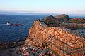 Punta Viñas 11001.jpg