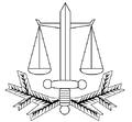 Puolustusvoimien oikeudellinen toimiala variton.png