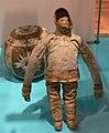 Puppe und Ball Grönland 19Jh Linden-Museum.jpg