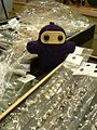 Purple Ninja lending a hand (407267990).jpg