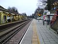 Putney station fast westbound look east.JPG