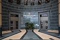 Putrajaya Malaysia Ministry-of-Finance-10.jpg