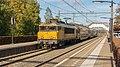 Putten NSR 1749-DD-AR 7376 Sprinter 5650 Utrecht - Flickr - Rob Dammers.jpg