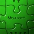 Puzpoto.png