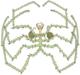 Pycnogonida Nymphon s Sars (white background).png