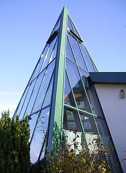 Pyramide Maxdorf 02