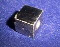 Pyrite Pyrit FeS2.jpg