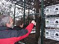 QRpedia-code-Sofia-Zoo-3.JPG