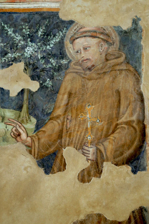 Qk-Pienza-Duomo-15