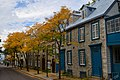 Québec City Street In Autumn (137418367).jpeg