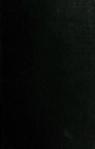 File:Quérard - Les Supercheries littéraires dévoilées, tome 3, 1870.djvu
