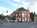 Quadrath-Ichendorf Köln-Aachener Straße 11 02.jpg
