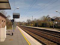 Quais gare de Zillisheim 17042013.jpg