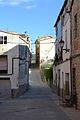 Quatretondeta, avinguda del País Valencià.JPG