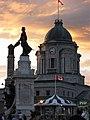 Quebec City June 2010.jpg