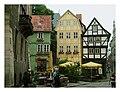 Quedlinburg - panoramio - ariannesmidt (1).jpg