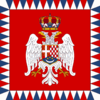 Queen Alexandra of Yugoslavia - Royal Standard.png