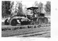 Queensland State Archives 4453 Wandoan Lands Road L under construction 1952.png