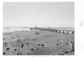 Queensland State Archives 4776 Flying Boat Base Redland Bay May 1953.png