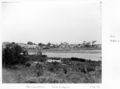 Queensland State Archives 6548 Reclamation at Tallebudgera July 1959.png