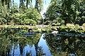 Queenstown Gardens - panoramio - AwOiSoAk KaOsIoWa (1).jpg