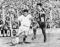 Quilmes v chacarita 1969.jpg
